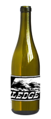 2017 LEDGE G2 Vineyard Grenache Blanc