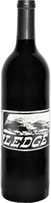 2013 LEDGE, Adams Ranch Vineyard $65